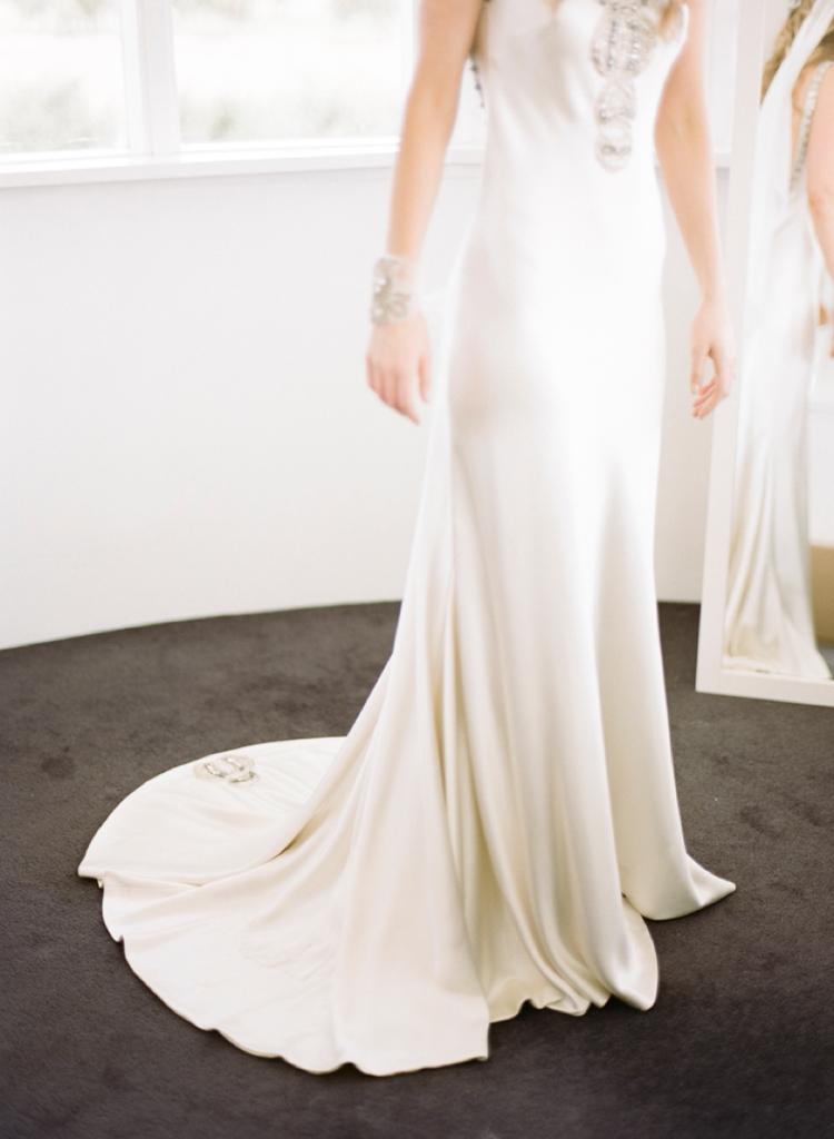 Mr-Edwards-Photography-Sydney-wedding-Photographer_1385.jpg