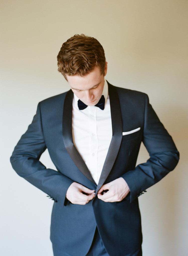 Mr-Edwards-Photography-Sydney-wedding-Photographer_1388.jpg