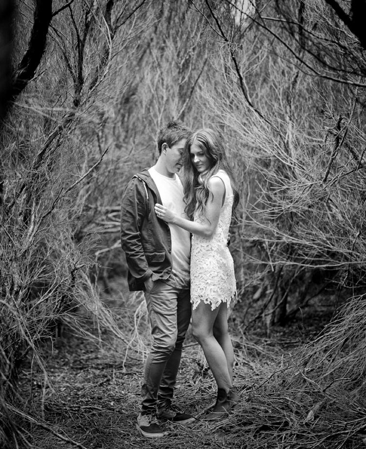 Mr-Edwards-Photography-Sydney-wedding-Photographer_1390.jpg