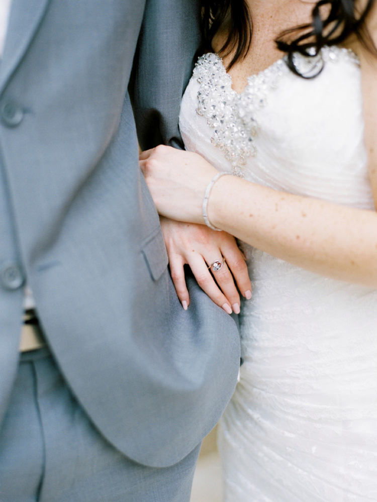 Mr-Edwards-Photography-Sydney-wedding-Photographer_1391.jpg