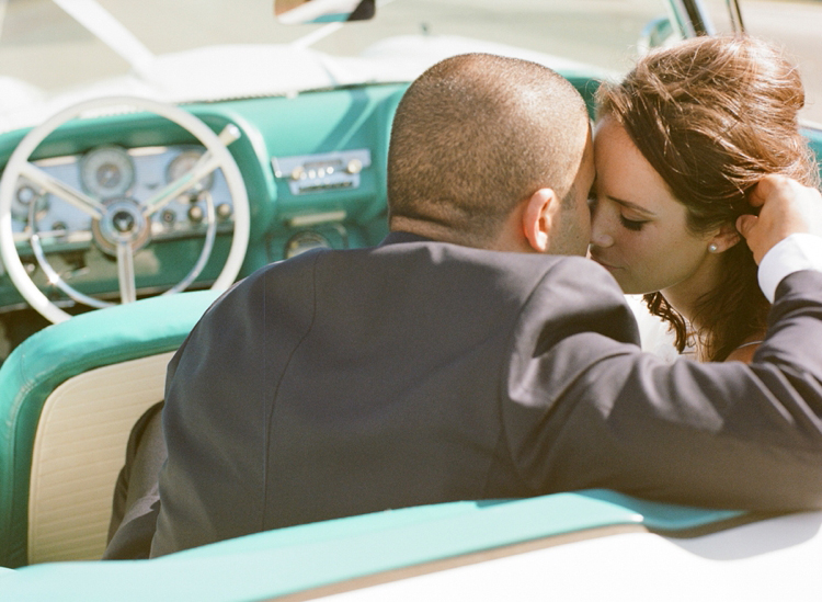 Mr-Edwards-Photography-Sydney-wedding-Photographer_1398.jpg