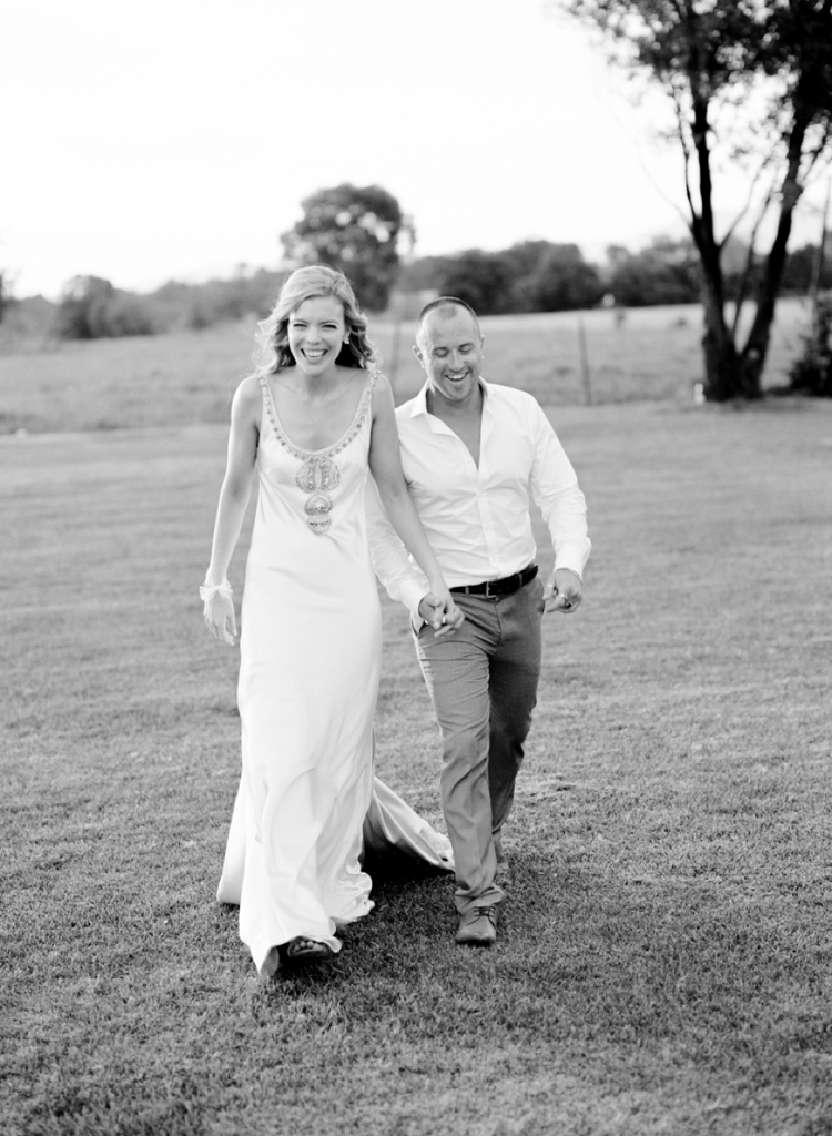 Mr-Edwards-Photography-Sydney-wedding-Photographer_1401.jpg