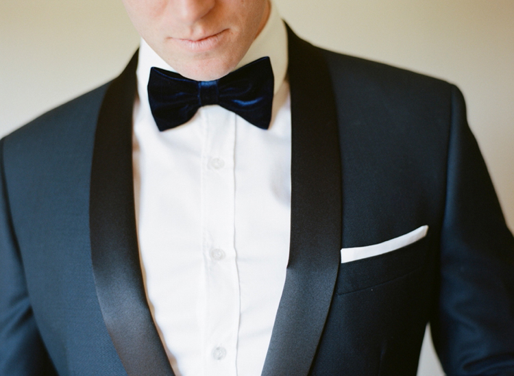 Mr-Edwards-Photography-Sydney-wedding-Photographer_1408.jpg