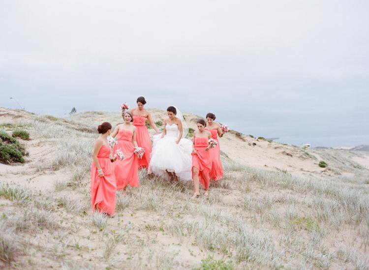 Mr-Edwards-Photography-Sydney-wedding-Photographer_1409.jpg