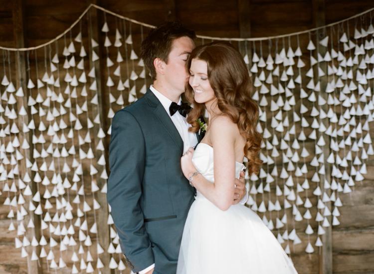 Mr-Edwards-Photography-Sydney-wedding-Photographer_1412.jpg