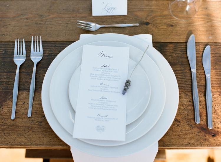 Mr-Edwards-Photography-Sydney-wedding-Photographer_1417.jpg