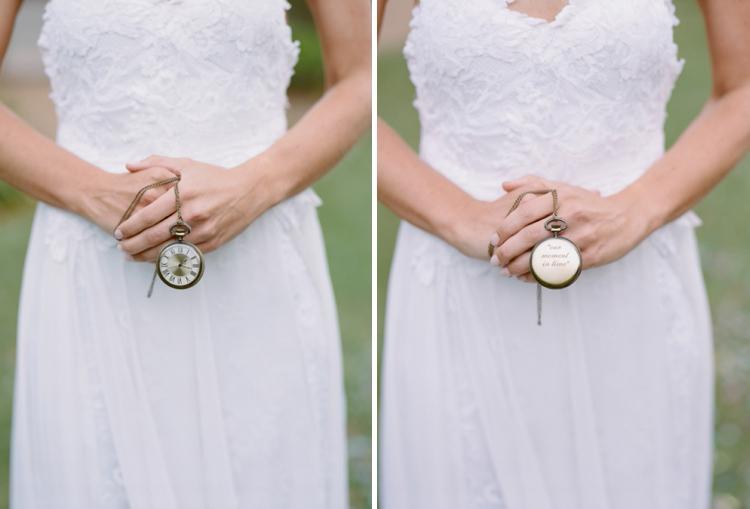 Mr-Edwards-Photography-Sydney-wedding-Photographer_1425.jpg