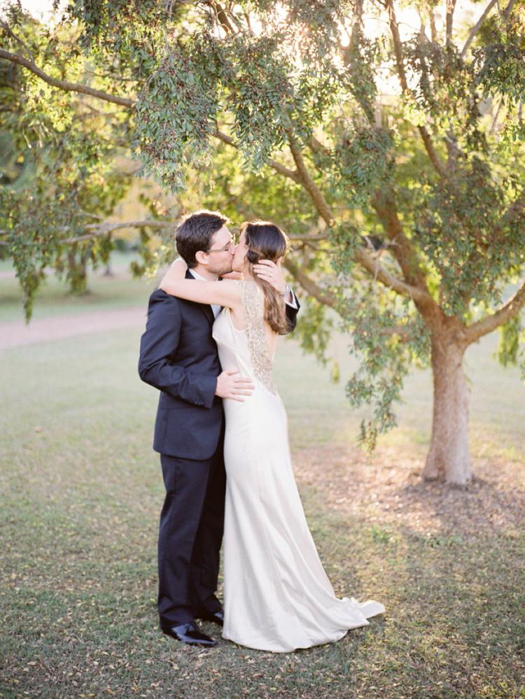 Mr-Edwards-Photography-Sydney-wedding-Photographer_1426.jpg