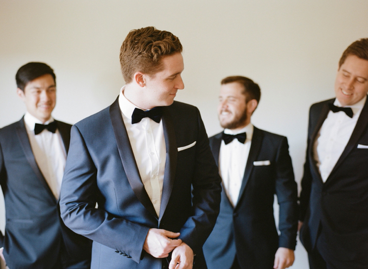 Mr-Edwards-Photography-Sydney-wedding-Photographer_1431.jpg