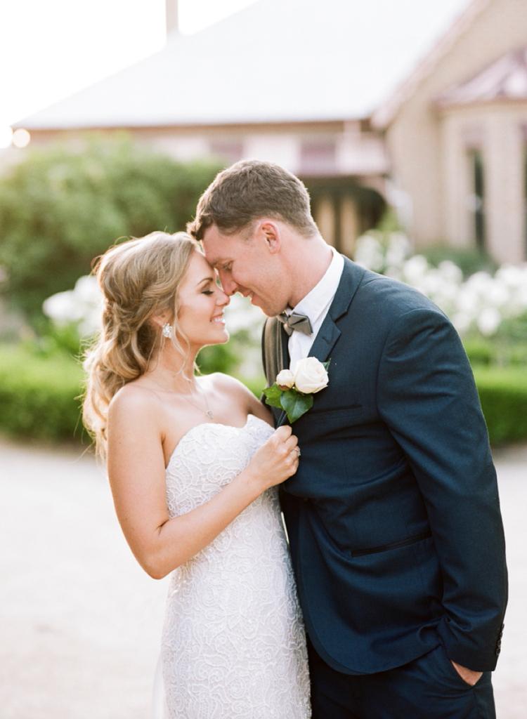 Mr-Edwards-Photography-Sydney-wedding-Photographer_1436.jpg