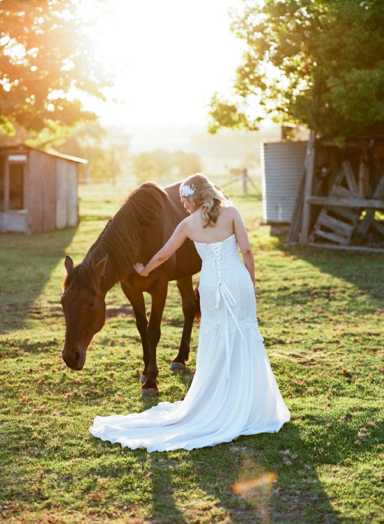 Mr-Edwards-Photography-Sydney-wedding-Photographer_1439.jpg