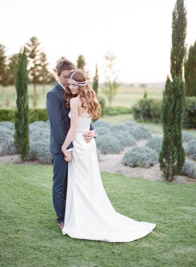 Mr-Edwards-Photography-Sydney-wedding-Photographer_1453.jpg