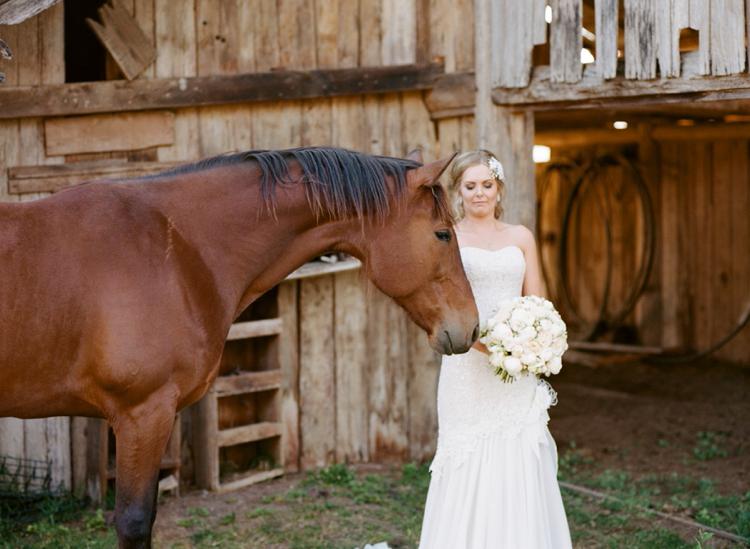 Mr-Edwards-Photography-Sydney-wedding-Photographer_1459.jpg