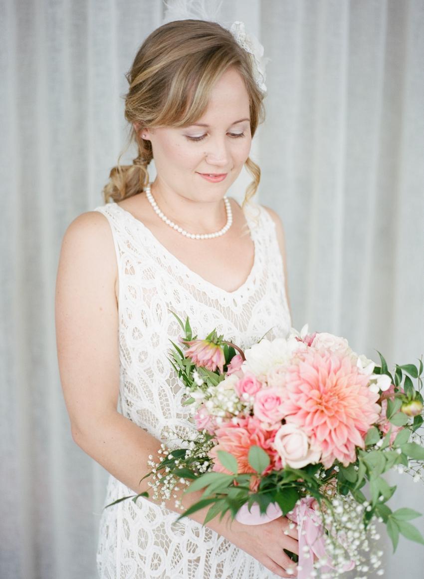 Mr Edwards Photography Sydney wedding Photographer_1663.jpg