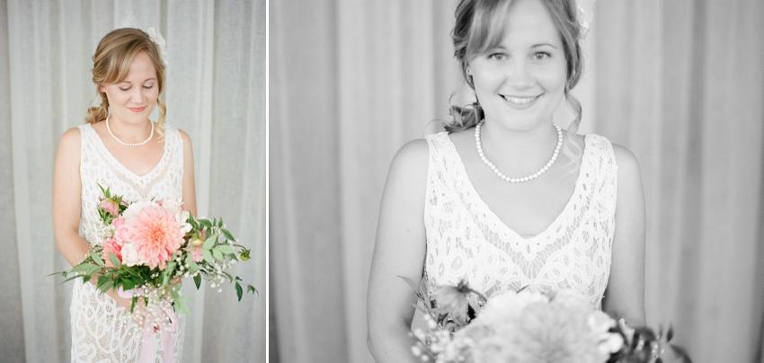 Mr Edwards Photography Sydney wedding Photographer_1665.jpg
