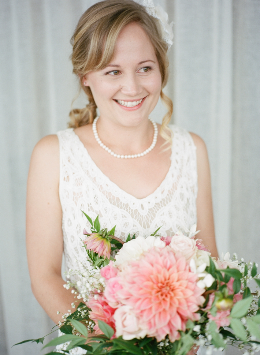 Mr Edwards Photography Sydney wedding Photographer_1664.jpg