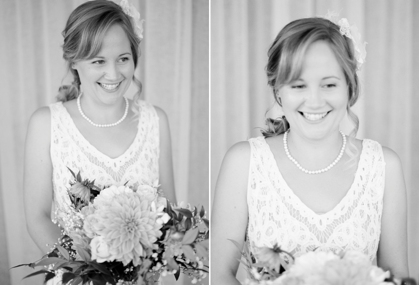 Mr Edwards Photography Sydney wedding Photographer_1666.jpg