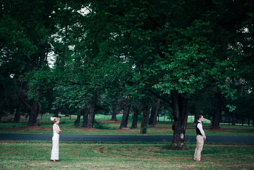 Mr Edwards Photography Sydney wedding Photographer_1667.jpg