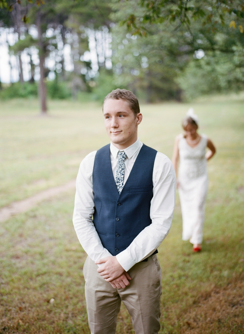 Mr Edwards Photography Sydney wedding Photographer_1668.jpg