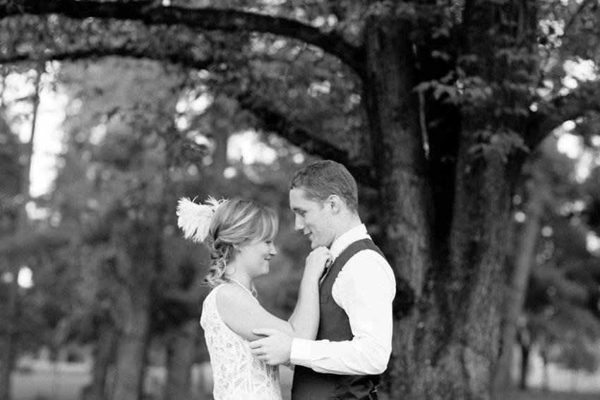 Mr Edwards Photography Sydney wedding Photographer_1673.jpg