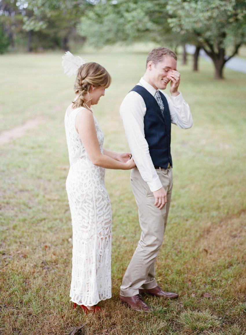 Mr Edwards Photography Sydney wedding Photographer_1672.jpg