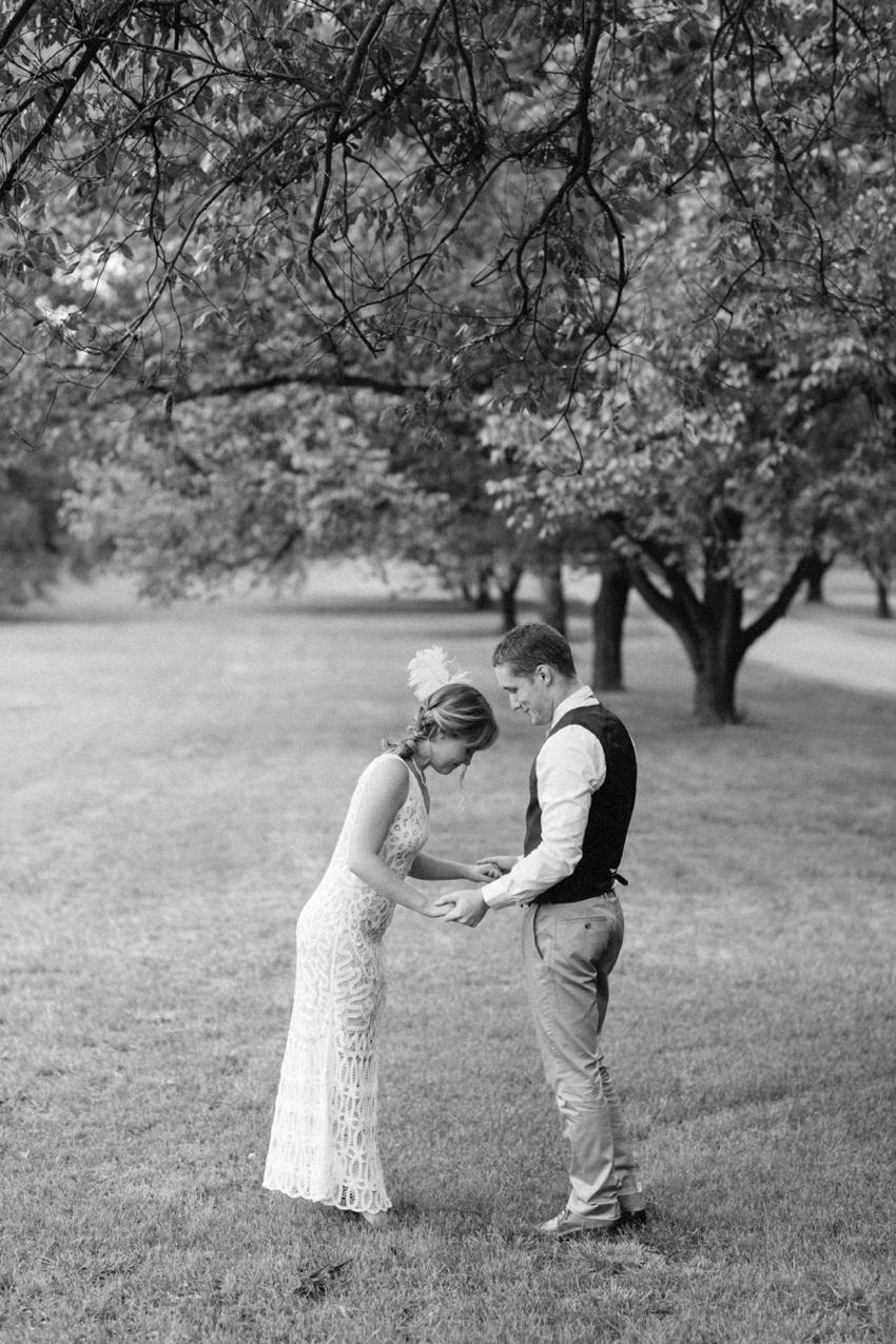 Mr Edwards Photography Sydney wedding Photographer_1674.jpg