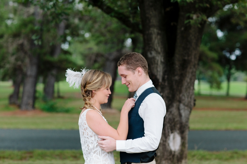Mr Edwards Photography Sydney wedding Photographer_1676.jpg
