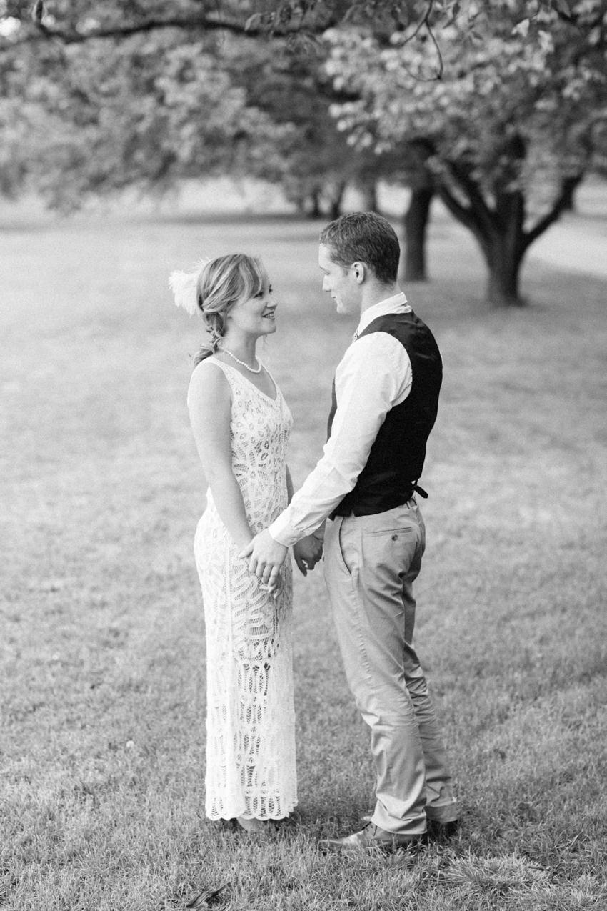 Mr Edwards Photography Sydney wedding Photographer_1675.jpg