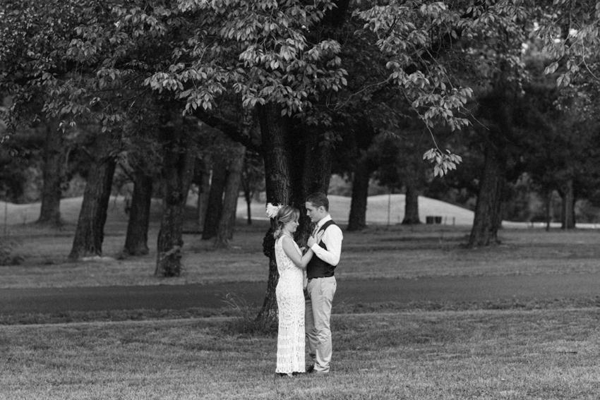 Mr Edwards Photography Sydney wedding Photographer_1677.jpg
