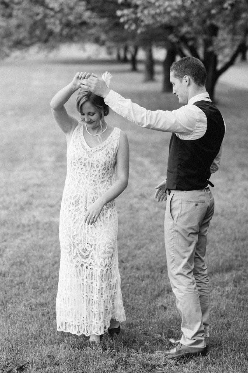 Mr Edwards Photography Sydney wedding Photographer_1679.jpg