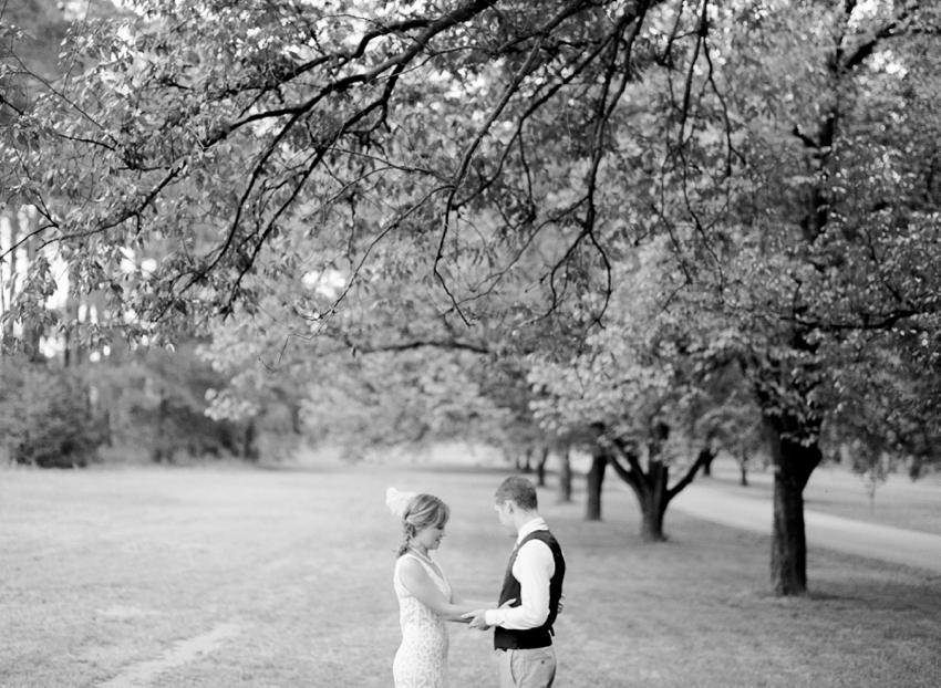 Mr Edwards Photography Sydney wedding Photographer_1681.jpg