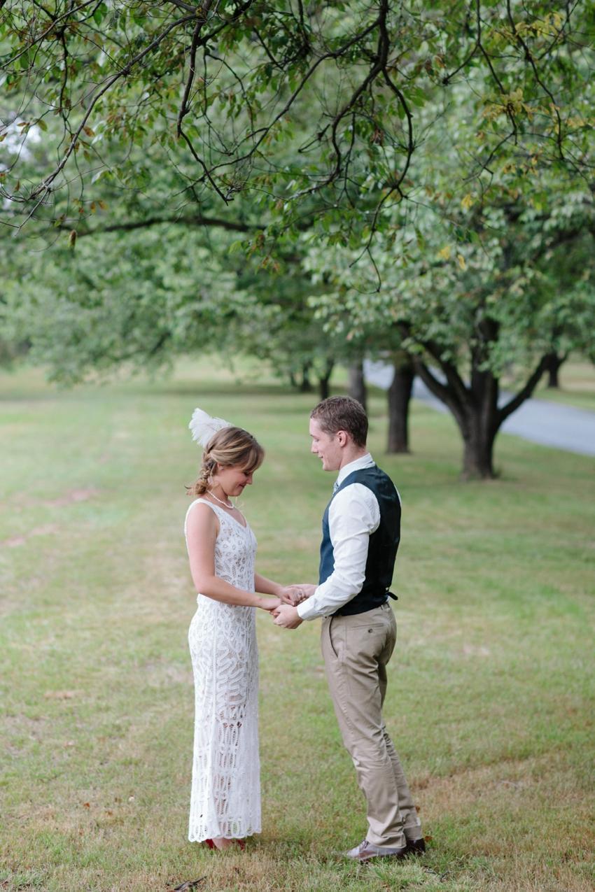 Mr Edwards Photography Sydney wedding Photographer_1680.jpg