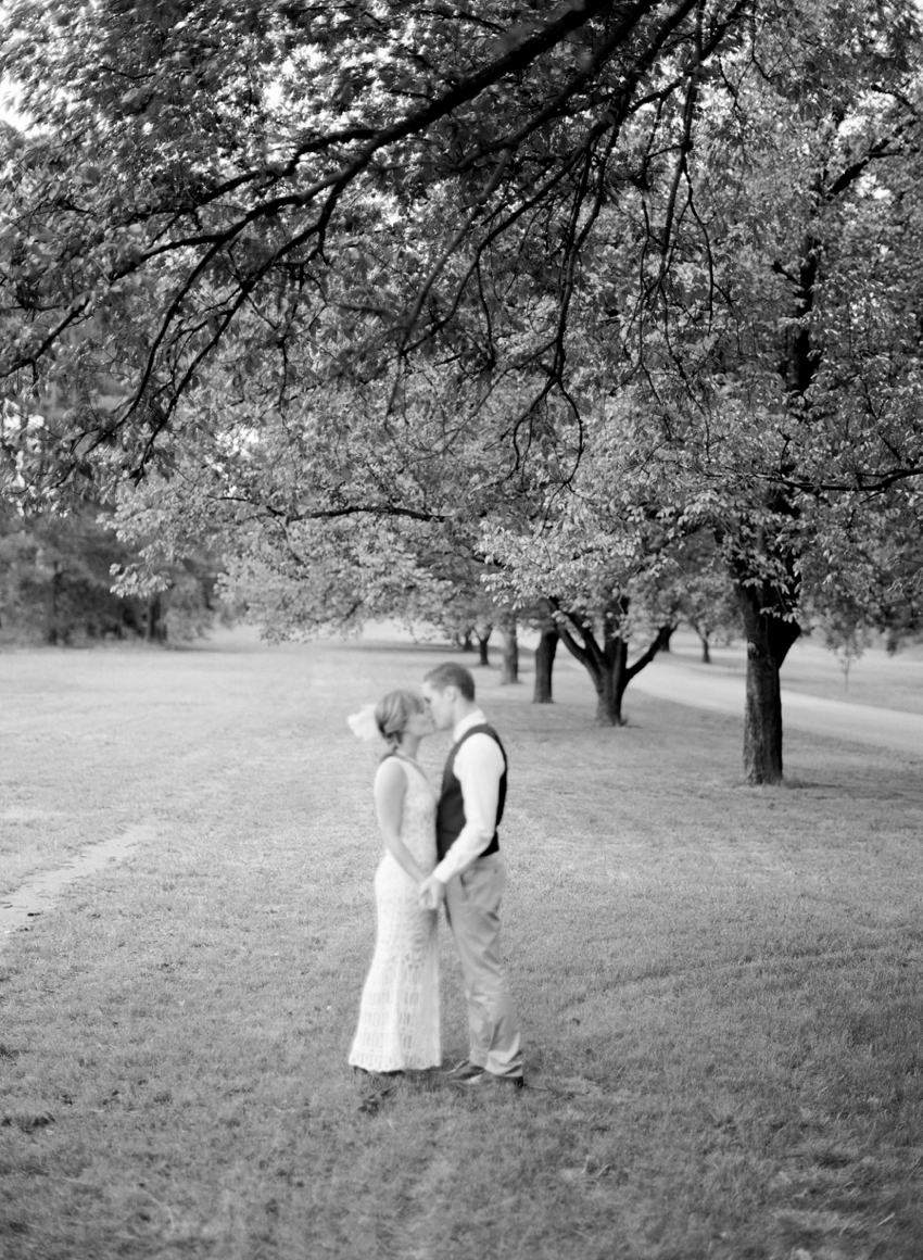 Mr Edwards Photography Sydney wedding Photographer_1682.jpg