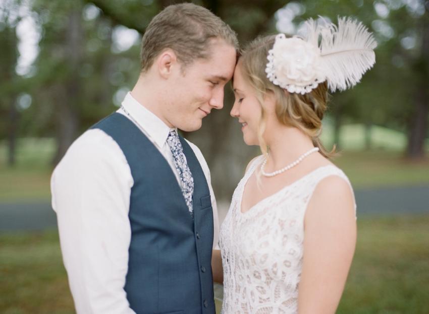 Mr Edwards Photography Sydney wedding Photographer_1683.jpg
