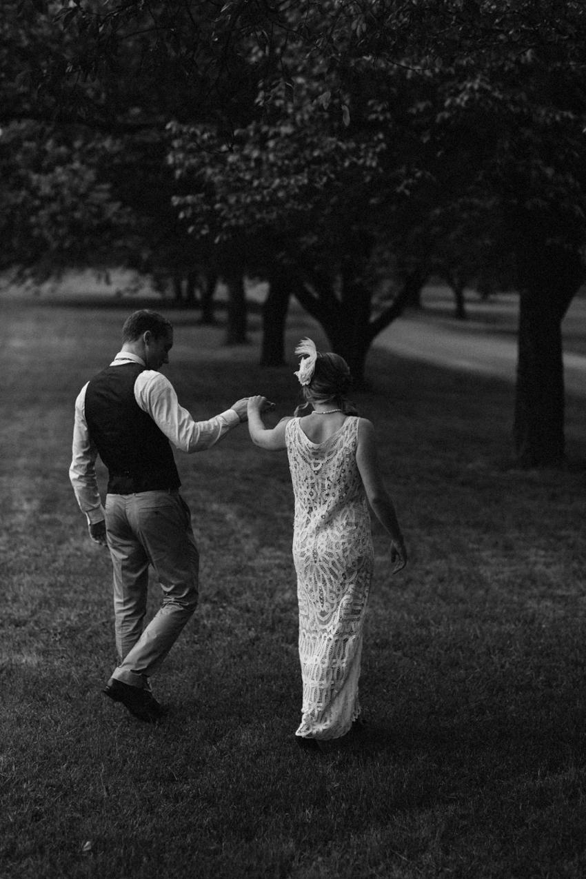 Mr Edwards Photography Sydney wedding Photographer_1684.jpg