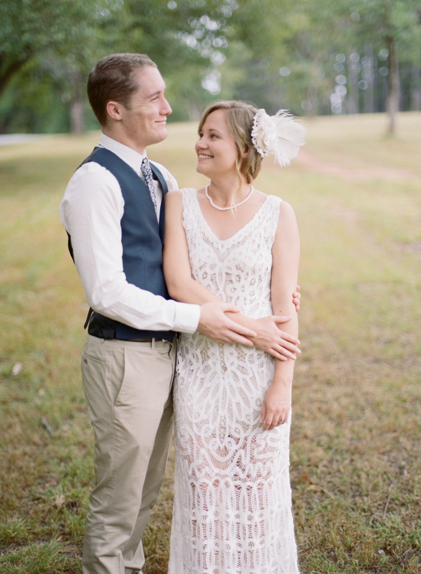 Mr Edwards Photography Sydney wedding Photographer_1685.jpg