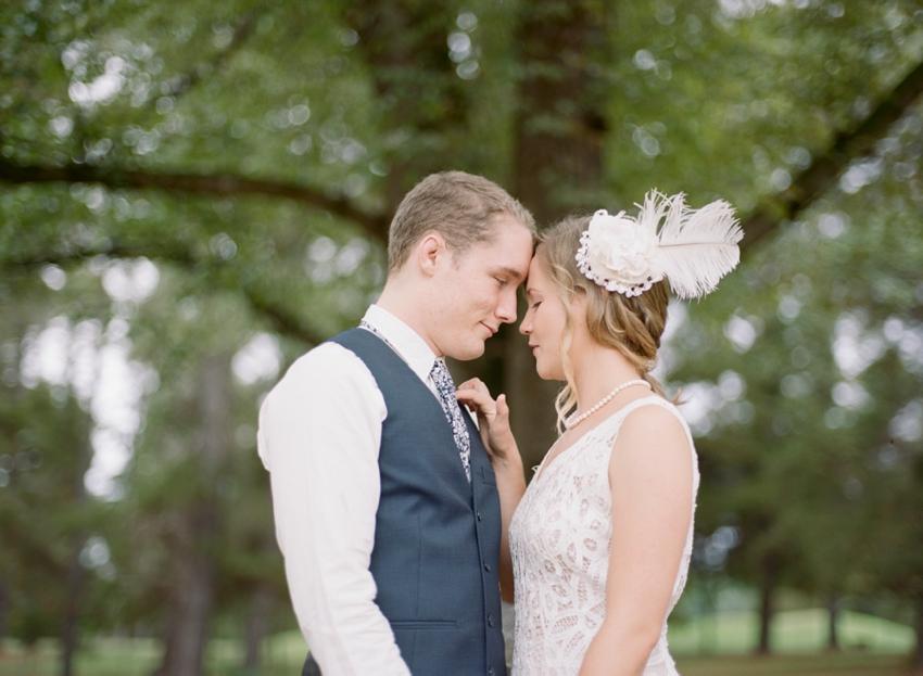 Mr Edwards Photography Sydney wedding Photographer_1687.jpg