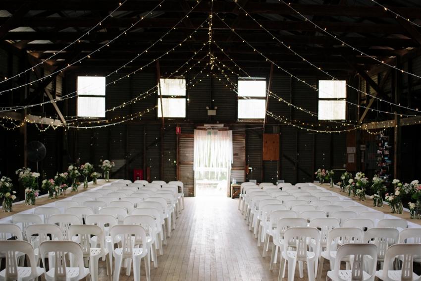 Mr Edwards Photography Sydney wedding Photographer_1688.jpg