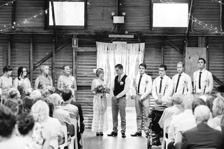 Mr Edwards Photography Sydney wedding Photographer_1691.jpg
