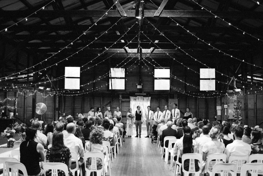 Mr Edwards Photography Sydney wedding Photographer_1692.jpg