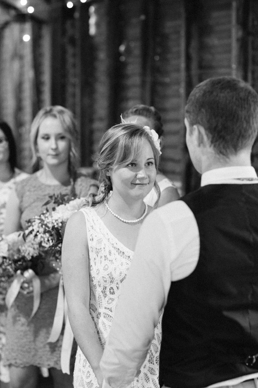 Mr Edwards Photography Sydney wedding Photographer_1694.jpg