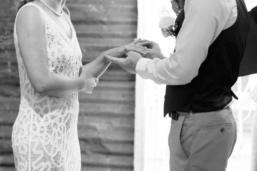 Mr Edwards Photography Sydney wedding Photographer_1696.jpg