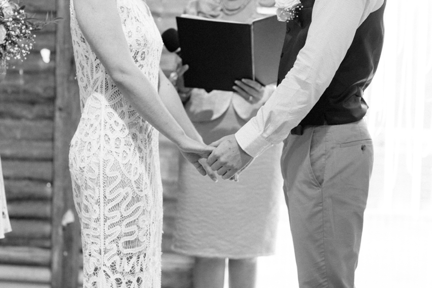 Mr Edwards Photography Sydney wedding Photographer_1695.jpg