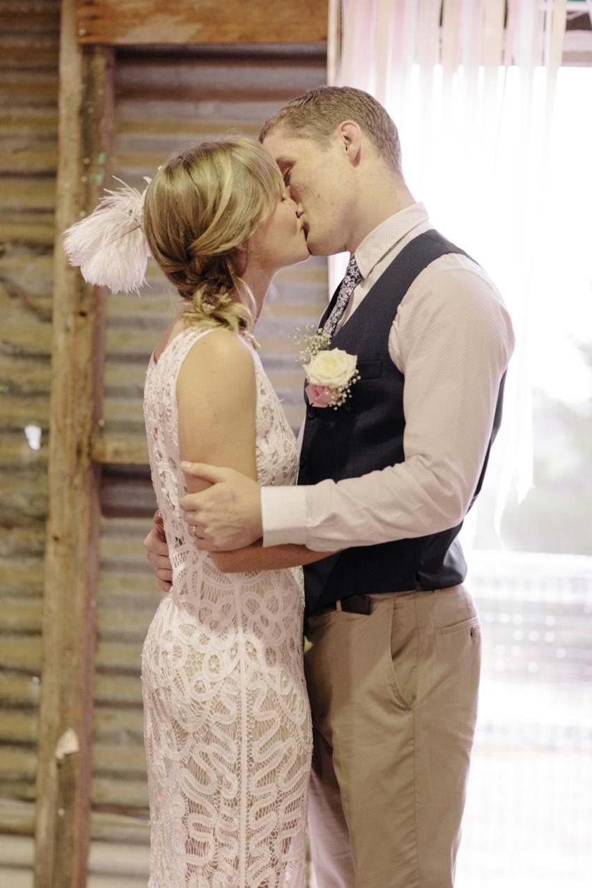Mr Edwards Photography Sydney wedding Photographer_1697.jpg