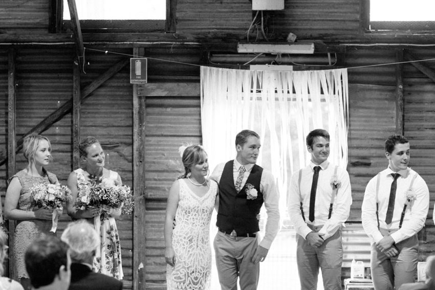 Mr Edwards Photography Sydney wedding Photographer_1698.jpg