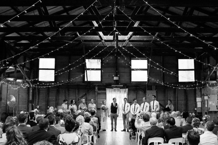 Mr Edwards Photography Sydney wedding Photographer_1699.jpg