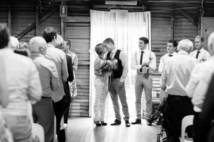 Mr Edwards Photography Sydney wedding Photographer_1701.jpg