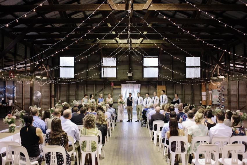 Mr Edwards Photography Sydney wedding Photographer_1702.jpg