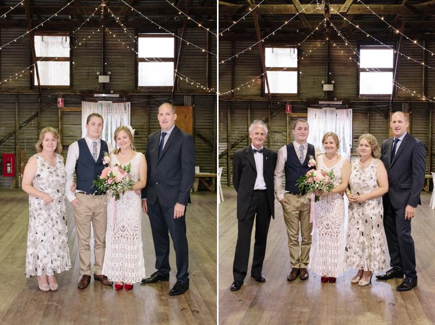 Mr Edwards Photography Sydney wedding Photographer_1705.jpg