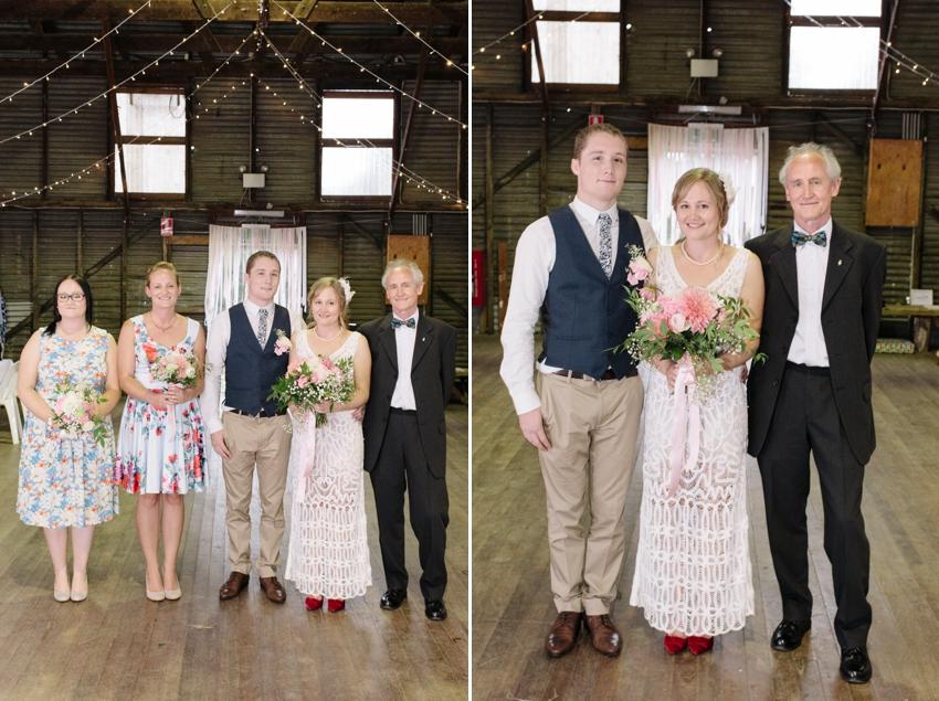 Mr Edwards Photography Sydney wedding Photographer_1706.jpg